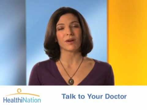 What is Breast Cance?.FLV