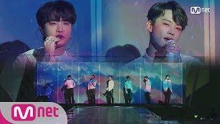 GOT7_Lullaby(Ballad Ver.)?2018 MAMA in HONG KONG 181214
