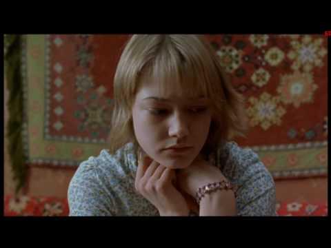 Lilja 4-Ever Spielfilm Deutsch German Full Movie thumbnail