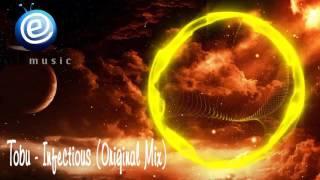 Tobu - Infectious (Original Mix)