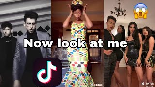 I Used To Be So Beautiful Now Look At Me TikTok Compilation || Transformations & more!!
