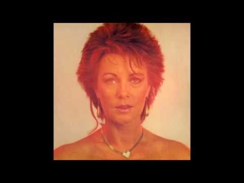 Frida Horoscope 1982 Part 1