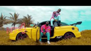 NT4 ft  Tinny CONDEMN Official Video dir  by Kofi Awuah II NEW