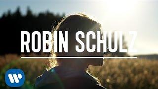 Robin Schulz - Venus