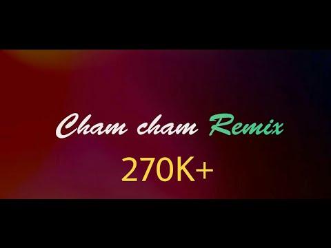 Cham Cham Payal Baaje   New Nagpuri Remix Song   DJ Akash Dew   Jharkhandi Hit Song 2017