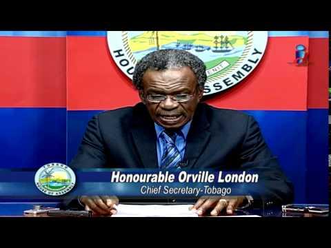 Media Briefing 19th November Week Ending 22nd November 2014