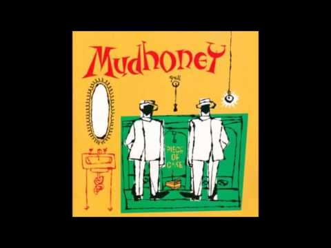 Mudhoney - I'm Spun