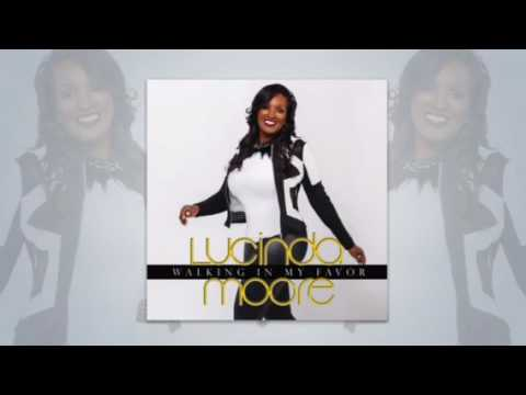 Lucinda Moore Brand New Single