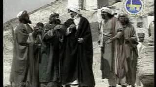 Sejarah kota Mekkah, kota Madinah dan Masjid Al-Aqsa