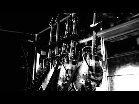 ESP Guitars: Gus G and ESP