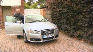 Kwik-fit Car Rip-off Watchdog.wmv