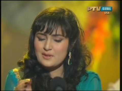 PHOOL RAHI SARSOW BY SARA RAZA KHAN PART-VIRSA-HERITAGE REVIVED...