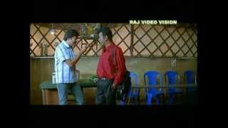 Thalaiva - Vanakkam Thalaiva Full Movie Part 10