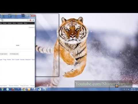 How to Flash Nokia E63 Symbian S60 via USB