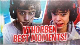 vThorben Best Moments!