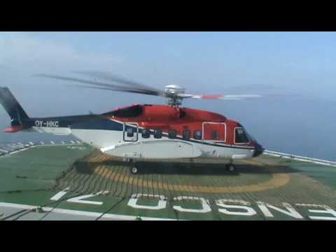 chc helicopter with Watch on 19801 likewise Chinook bridge also Canada New Rules  e Into Force To Boost Offshore Helicopter Safety additionally New Super Puma Crash besides British Searchandrescue A Billion Pound Partnership 02271.