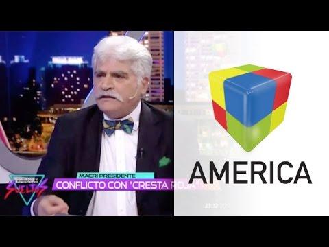 Jorge Asís: Macri tiene 120 días para echarle la culpa de todo al otro