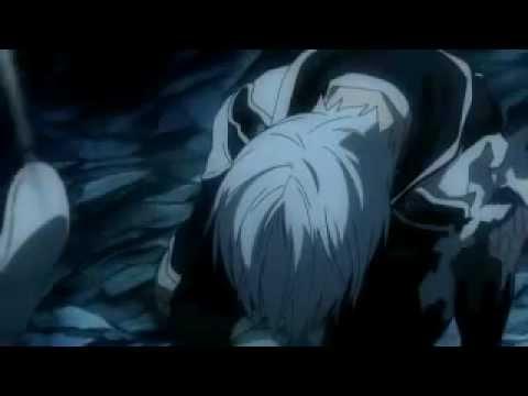 Канцлер Ги - Легенда Черной Мельницы