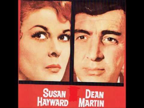 Dean Martin - Susan