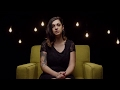 Rebecca Bender's Story   Human Trafficking Survivor