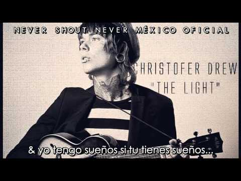 Christofer Drew -