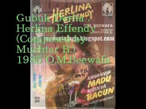 Gubuk Derita / Herlina Effendy