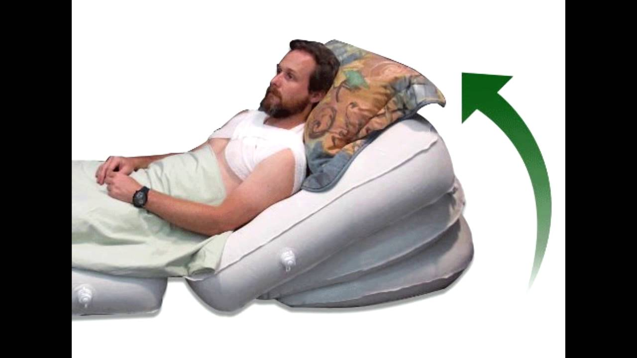 How To Stop Snoring Or Sleep Apnea Symptoms Youtube
