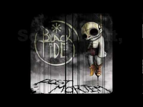 Black Tide - Let It Out