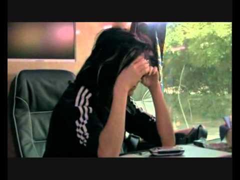 SuperTrashFamily#3(Bill Kaulitz&Adam Lambert vs.Comedy Club)