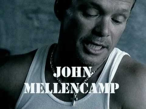 John Mellencamp - Fruit Trader