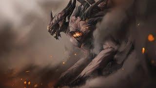 AriveAlive Diablo II Single Player Bowazon Act 3 Hell