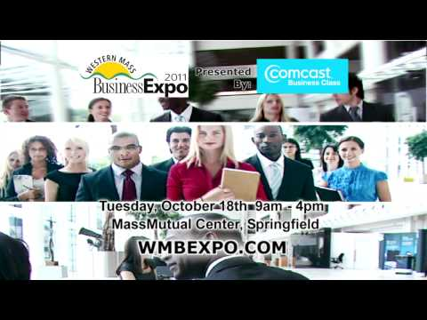 business west expo.mov