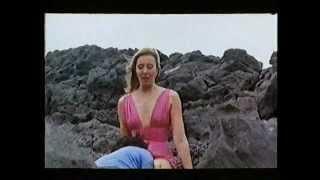 Human Animals (1983) K-Tel Home Video Australia Trailer