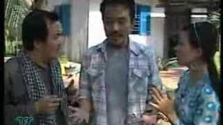 Người giả được nhiều âm thanh nhất Việt Nam