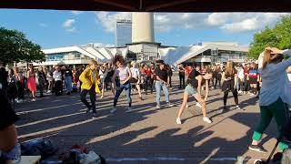 3. Kpop Fest Berlin - Random Dance Part 4 & Special