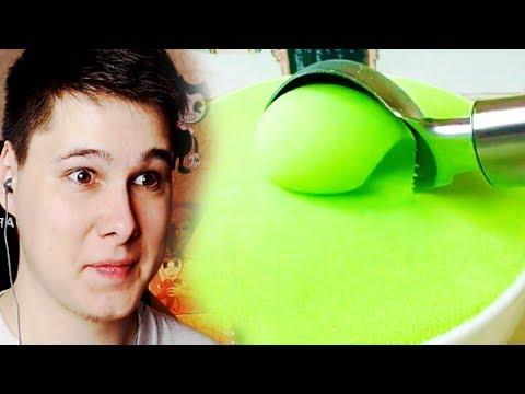 ЗАЛИП - ПРОИГРАЛ - самое приятное видео в мире - попробуй не залипнуть челлендж