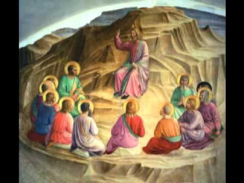 Religiose - Apostoli Di Gioia