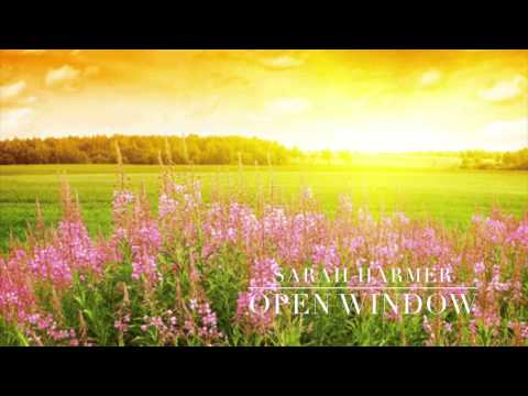 Sarah Harmer - Open Window