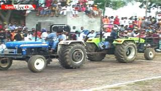 Chugha Khurd Tractor Tochan Mukabla Part 4