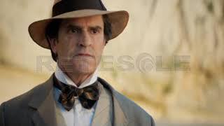 """RETESOLE TG LAZIO """"The Happy Prince"""", Rupert Everett omaggia Oscar Wilde"""