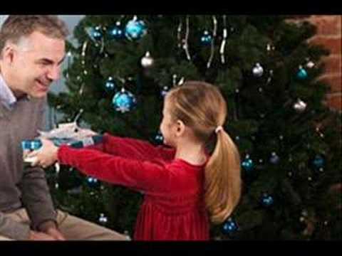 Подарок маме и папе на новый год своими руками от дочки