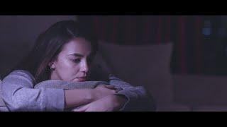 CLEAR   Pelangi Cinta: Webisod 4 - Tiada Yang Disembunyikan