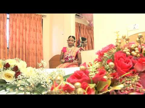 Puberty Ceremony Abiramy Dressing Song By Standard Hd Video Vavuniya Sri Lanka video