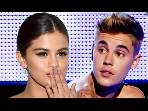 Selena Gomez's Next Boyfriend After Justin Bieber Breakup