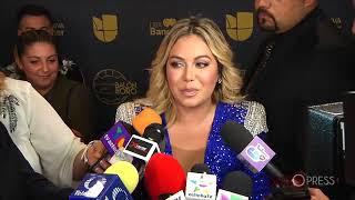 Chiquis Rivera y Ana Barbara y la polémica del Rey del Acordeón