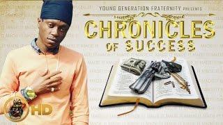 download lagu Teflon - My Story Chronicles Of Success Riddim gratis