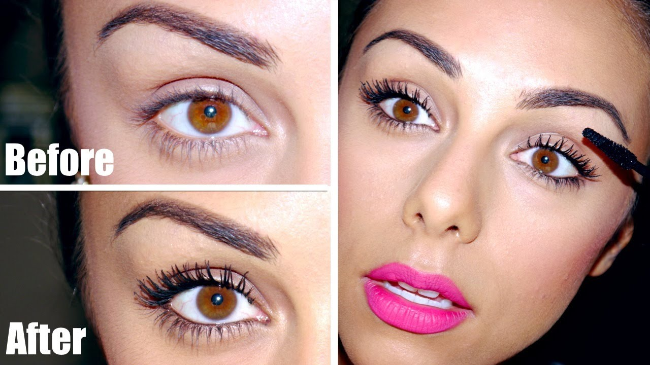 HD wallpapers hair and makeup videos