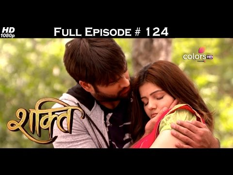 Shakti - 14th November 2016 - शक्ति - Full Episode (HD) thumbnail