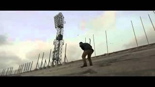 Rahat Fateh Ali Khan | Shukriya Pakistan Official Music Video