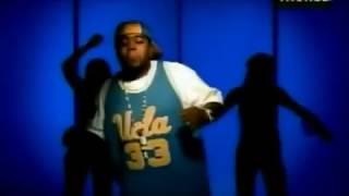 Download Song Twista - Slow Jamz (Feat. Kanye West & Jamie Foxx) Free StafaMp3